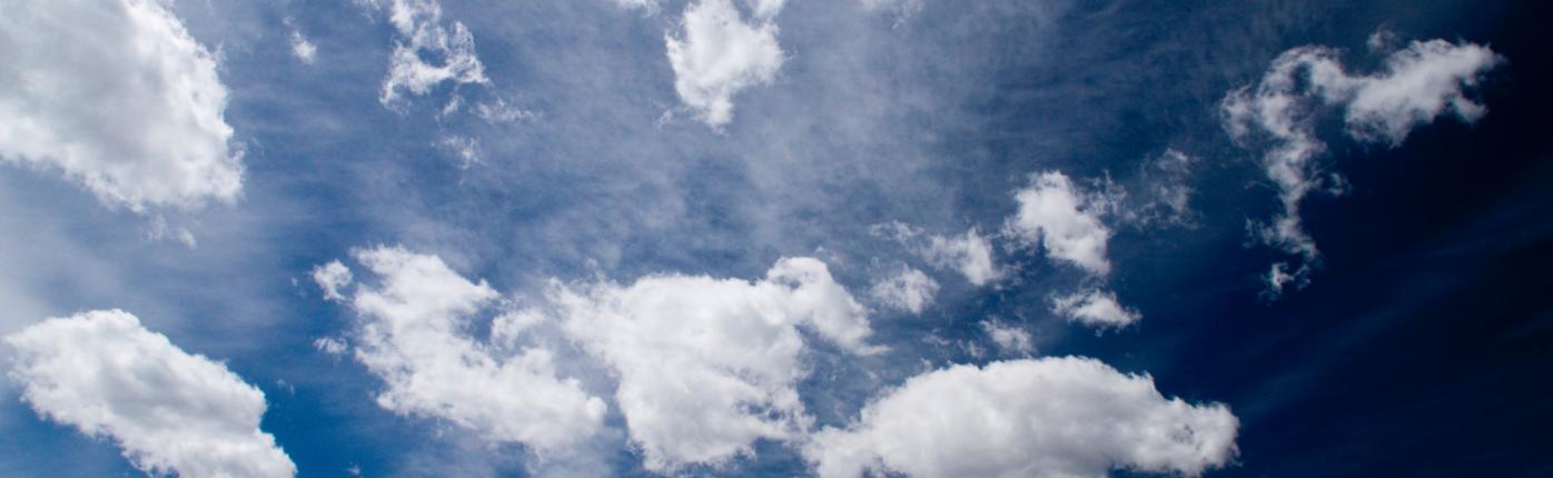 Cloud Server Einrichtung Lösung IT Stuttgart