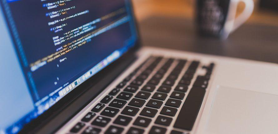 software betriebslösungen stuttgart